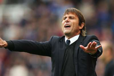 Will not remain overseas for long, says homesick Conte