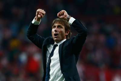 Atletico Madrid vs Chelsea Preview, Team News, Line-ups, Betting Tips & Prediction