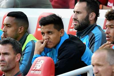 Wenger: We Have To Spend £70 Million To Replace Sanchez Next Season