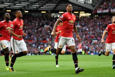 Manchester United vs FC Basel Preview