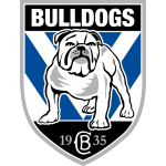 Canterbury-Bankstown Bulldogs