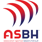 Association Sportive Béziers Hérault