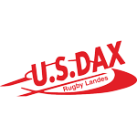 Union Sportive Dax Rugby Landes