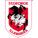 St. George-Illawarra Dragons