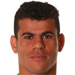 Seyed Ahmad Alenemeh