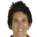 Erika Vázquez Morales