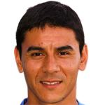 Oscar Alfredo  Ustari