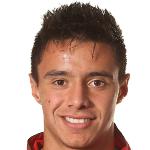 José Antonio  Rodríguez Romero