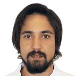 Berkin Kamil  Arslan
