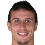 Christian Fernandez Salas