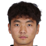 Seung-Ryul  Lee