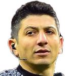 Yasar  Kemal Ugurlu