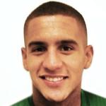 Cristian Harson  Bonilla Garzón