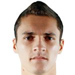 Daniel  Santa Moreno