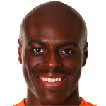 photo Bruno Martins Indi