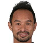 Takuya Yamada