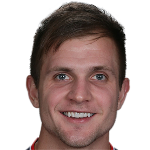 Tyler  Polak