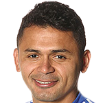 Daniel  Lopes da Silva