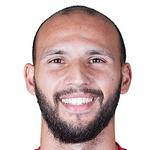 Mohamed  Kamal Abdeselam El Hamdi