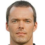 Jasper  Zuidwijk