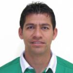 Lorgio  Álvarez Roca