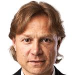 Valeriy  Karpin