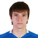 Dmitriy  Stotskiy