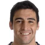 Álvaro Andrés  Ormeño Salazar