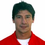 Pablo Andrés  Contreras Fica