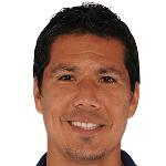 Wálter Ricardo  Vílchez Soto