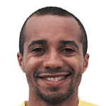 Damian Diego  Ismodes Saravia
