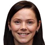 Ólína Guðbjörg Viðarsdóttir