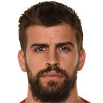 photo Gerard Piqué Bernabéu
