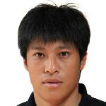 Yaokun  Zhang