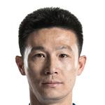 Yang  Cao