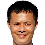Thành Lương  Phạm