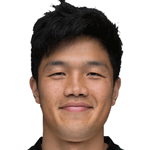 Sung-Ryong  Jung