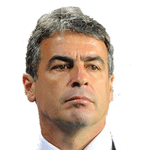 Pablo Javier Bengoechea Dutra