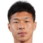 Chi-Gon  Kim