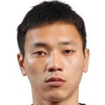 Chi-Woo  Kim