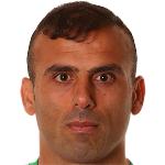 Seyed Jalal Hosseini