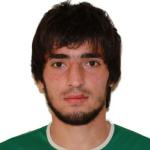Murad  Tagilov