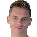 Luka  Marić