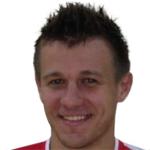 Tomislav  Ivičić