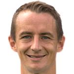 Johannes  Aigner