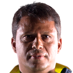 Sérgio Ricardo  de Paiva Farias