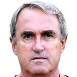Pietro  Ghedin