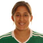 Teresa  Noyola Bayardo