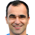 Roberto  Martínez Montoliú