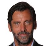 Enrique   Sánchez Flores